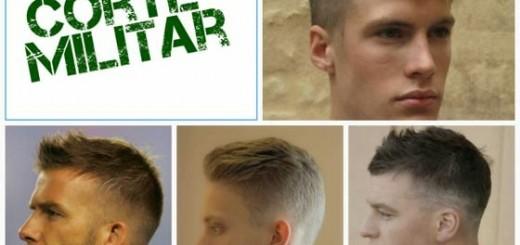 fotos-e-nomes-de-cortes-masculinos1