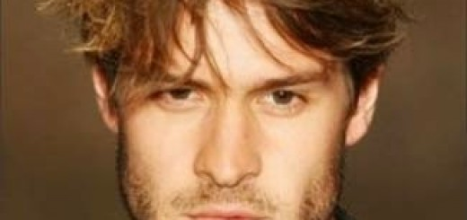 penteado-com-franja-masculina1