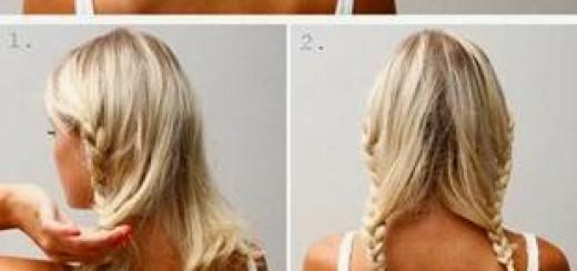 penteados-com-tranca-passo-a-passo1