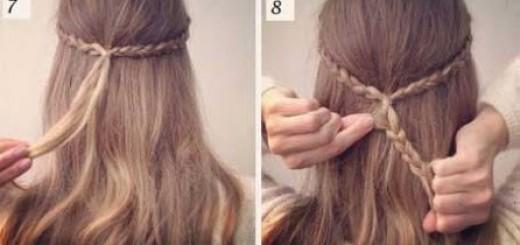 tutorial-de-penteado-cacheado1