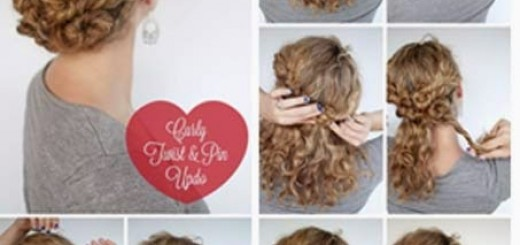 tutorial-passo-a-passo-de-cabelos-simples1