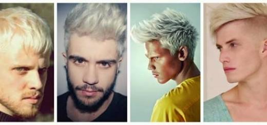 cabelo-platinado-masculino-11