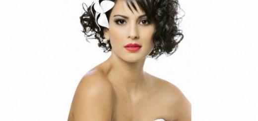 cabelos-curtos-com-flor1