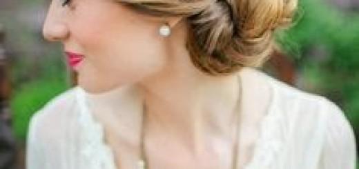 penteados-de-madrinha-para-casamento-a-noite-11