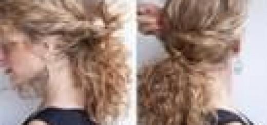 penteados-para-cabelos-cacheados-11
